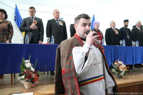 Avram Iancu Beius (22)