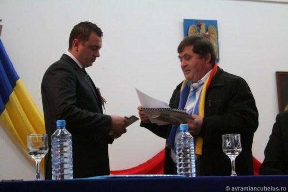 Avram Iancu Beius (26)