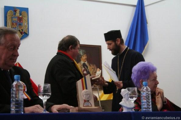 Avram Iancu Beius (27)